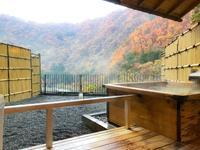 会津芦ノ牧温泉 丸峰の写真・動画_image_500693