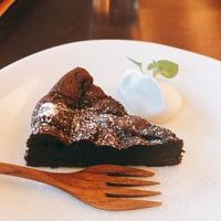 cafe Stay Happyの写真・動画_image_501895