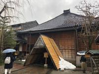 妙立寺(忍者寺)の写真・動画_image_502397