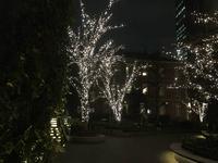 三菱一号館美術館の写真・動画_image_505745