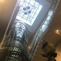 宝塚市立手塚治虫記念館の写真・動画_image_506498