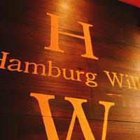 ハンバーグウィルの写真・動画_image_515119