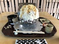 厨otona くろぎの写真・動画_image_515450