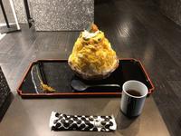 厨otona くろぎの写真・動画_image_515453
