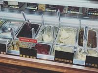 Premarché Gelateria プレマルシェ・ジェラテリアの写真・動画_image_524153