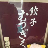 餃子むつぎくの写真・動画_image_529860