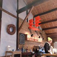 knot caféの写真・動画_image_529937