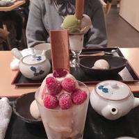 祇園きなな本店の写真・動画_image_529966