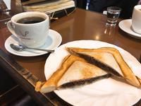 喫茶 なつめの写真・動画_image_531580
