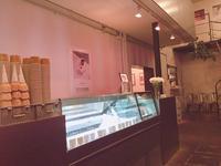 PARIYA(パリヤ)青山店の写真・動画_image_534402