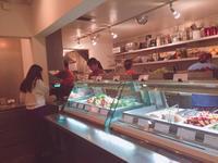PARIYA(パリヤ)青山店の写真・動画_image_534403