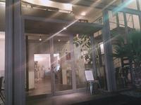PARIYA(パリヤ)青山店の写真・動画_image_534404