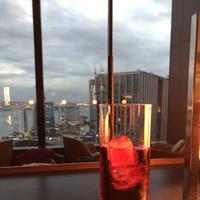 コンラッド東京の写真・動画_image_536938