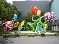 松本市美術館の写真・動画_image_542451