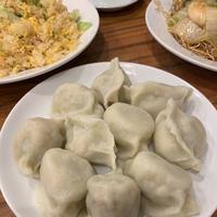 中国家庭料理 山東の写真・動画_image_545582