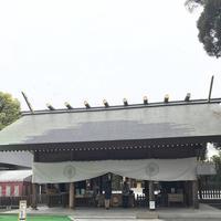神明宮の写真・動画_image_548119
