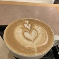 BLENZ coffee 青山花茂店の写真・動画_image_551897
