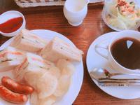 FujiedaCoffeeオランダ屋 奈良店の写真・動画_image_555212