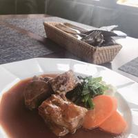 山の洋食屋フレールの写真・動画_image_556760