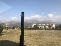 山の洋食屋フレールの写真・動画_image_556761