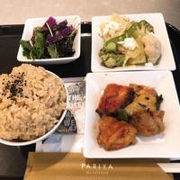 PARIYA(パリヤ)青山店の写真・動画_image_560584
