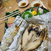 近江町市場の写真・動画_image_560958