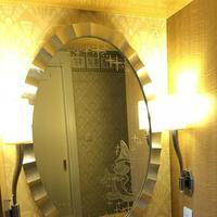 ディズニーアンバサダーホテルの写真・動画_image_561021