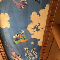 ディズニーアンバサダーホテルの写真・動画_image_561026