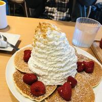 エッグスンシングス 湘南江の島店の写真・動画_image_561572