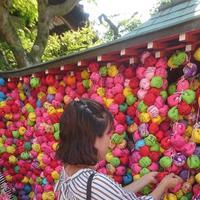 八坂庚申堂の写真・動画_image_566810