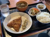 道の駅富楽里とみやまの写真・動画_image_568402