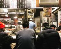 新宿思い出横丁の写真・動画_image_568439