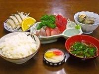 せと食堂の写真・動画_image_569252