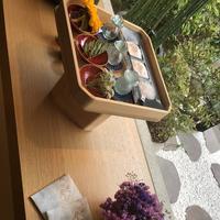 嵐湯 伏見稲荷店の写真・動画_image_573627