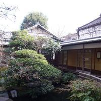 朝倉彫塑館の写真・動画_image_573846
