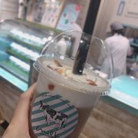 生クリーム専門店 ミルク 新宿ルミネ店の写真・動画_image_582351