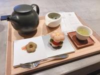 茶寮 FUKUCHA ( 福茶 カフェ お茶 )の写真・動画_image_585088