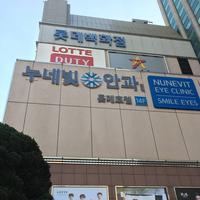プサン広域市(Busan)の写真・動画_image_586758