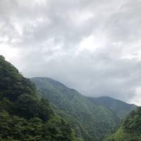 寸又峡の写真・動画_image_588821