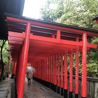 犬山城下町の写真・動画_image_588950