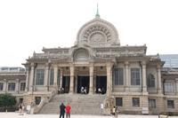 築地本願寺の写真・動画_image_598567