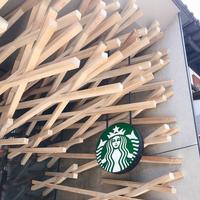 スターバックスコーヒー 太宰府天満宮表参道店(STARBUCKS COFFEE)の写真・動画_image_601204