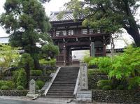 法道寺の写真・動画_image_601414