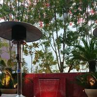Terrace Dining TANGOの写真・動画_image_601513
