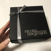 ニコライバーグマン ノム(Nicolai Bergmann NOMU )の写真・動画_image_609740