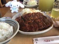 矢場とん 矢場町本店の写真・動画_image_623848
