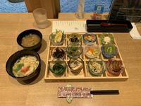 京菜味のむらの写真・動画_image_624413