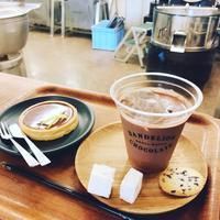 Dandelion Chocolate(ダンデライオンチョコレート)の写真・動画_image_626273