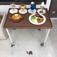 喫茶ゾウメシの写真・動画_image_628293