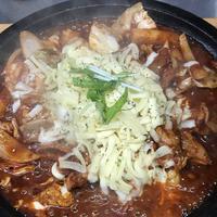 Kim's Kitchen 横浜青葉台店の写真・動画_image_628861